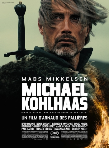 Michael-Kohlhaas-affiche-11272