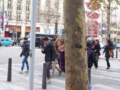 paris_2012-04.jpg