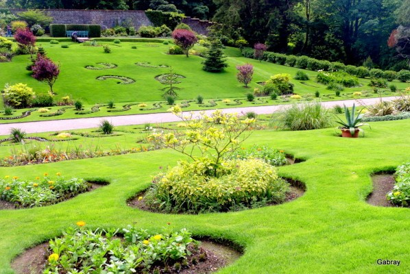 v18---Le-jardin.JPG