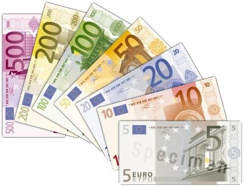 - Monnaie, monnaie ! Capitalisme ou Socialisme ?
