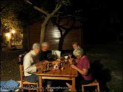 (J5) Maubourguet / Tarasteix _ 5 septembre 2013 (1)