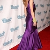 AnnaLynne and Angel McCord: Third Project Gala Girls