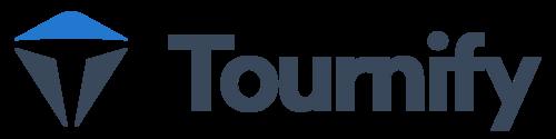 Tournify : Créateur de tournoi en ligne