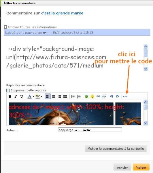 en-code-htlm.jpg