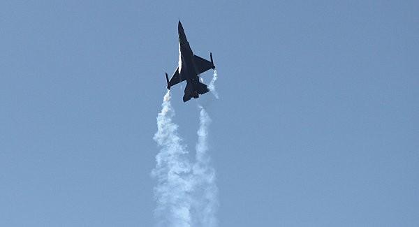 F16 -4-