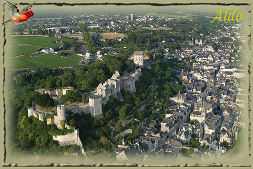PPS Chinon