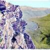 la roche d'oetre orne