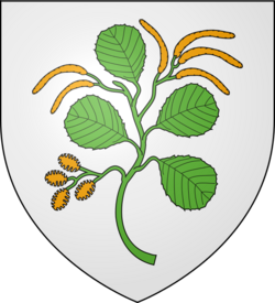 Vernoy Yonne