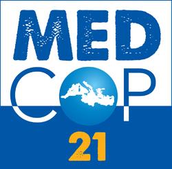 MEDCOP21 - un grand rdv à Marseille le 4 et 5 juin 2015