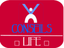 Logos VC cons.  lif.