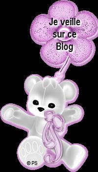 Mes Veilleurs de Blog