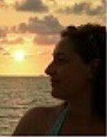 Anne Bardelli – MAJ 23/07/2017