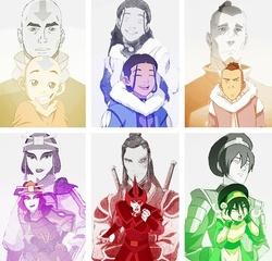 P.2 (Avatar)