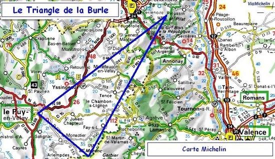 ob_443c16_triangle-de-la-burle-lieux