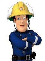 Sam est toujours là pour aider les habitants de Pontypandy ! Accompagné de la brigade de pompiers de la ville, notre héros trouve des solutions à toutes les situations... Il n'y a pas de doute, Sam est bien le plus courageux !...-----...Origine du film : angleterre Durée : env. 1h30 par DVD Genre : Enfants, Famille Année de sortie : 2005