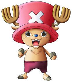 One Piece - Saison 3 - Episodes 78 à 91