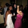 13 Top des incrustes dans les photos de mariage