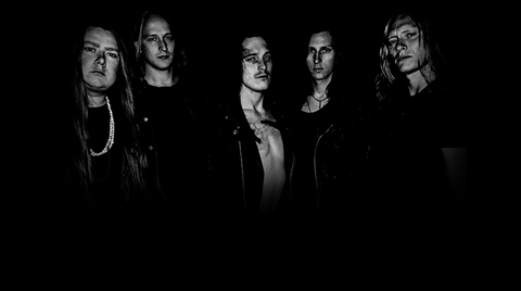 ENCYRCLE - Les détails du nouvel EP ; titre en écoute