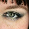Nuits Intimes - Makeup sous pluie acide