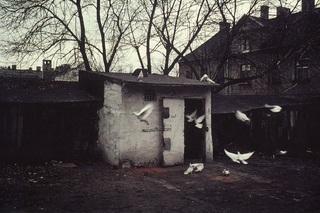 Lodz 1997-(photos Stéphane Duroy)-ok