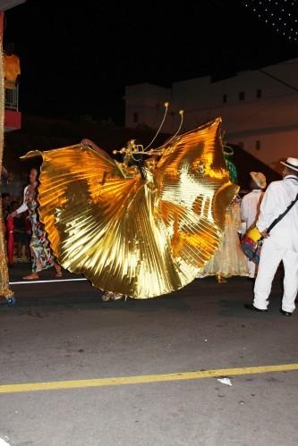 Carnaval-BT 3016