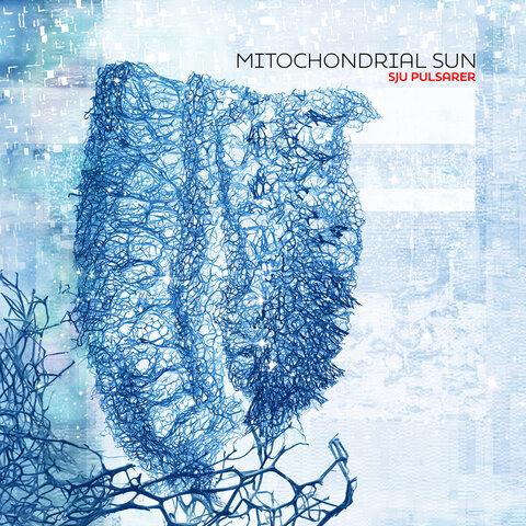 """MITOCHONDRIAL SUN (Niklas Sundin) - """"Pulsar 3"""" Clip"""