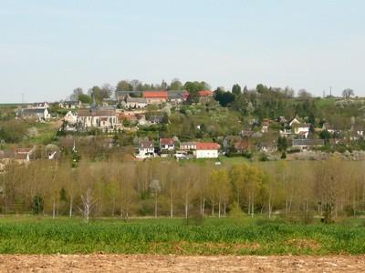 Blog de lisezmoi :Hello! Bienvenue sur mon blog!, L'Aisne - Noyant-et-Aconin