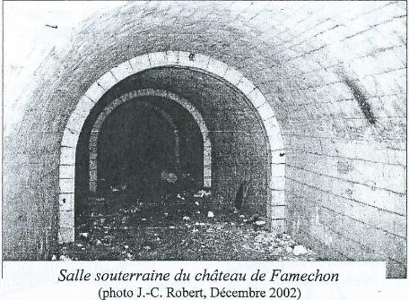 Famechon
