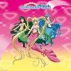 Pichi-Pichi-Pitch-3_r1280_1024