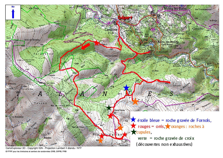 site de rencontre pour plan pyrenees orientales