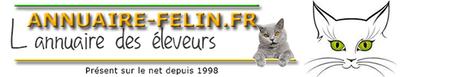 Annuaire-Felin.fr