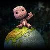 Je suis le roi de la Terre!!