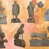 DELOS : musée