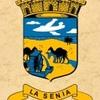 La Sénia