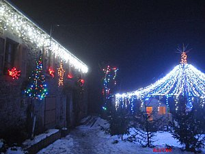 FERME GALINOUSE ILLUMINATIONS (4)