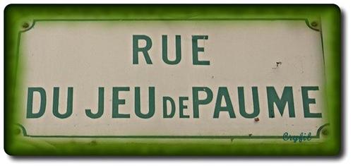 Virée dans l'Aude
