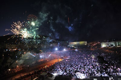 feu-d-artifice---damas---juillet-2011.jpg