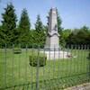 louvemont côte du poivre village détruit 1916