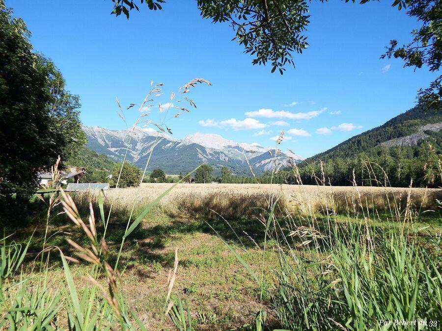 Seyne les Alpes dept 04 (3)