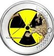 nucleuro
