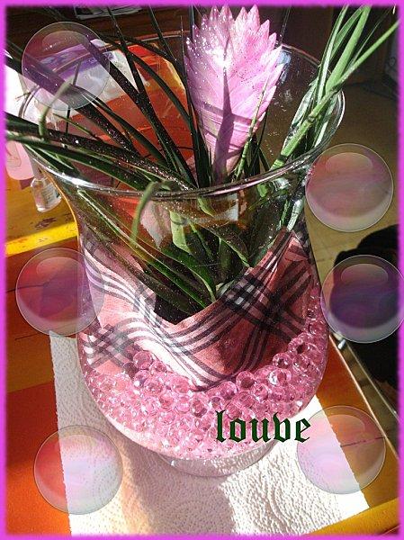 bouquet-mon-amour-1.jpg