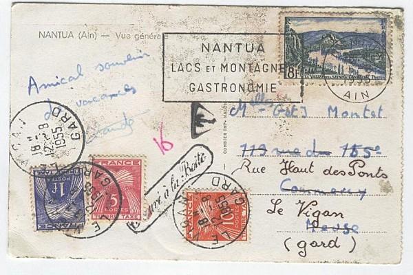 carte-timbre-977-et-timbres-taxes-type-Gerbe-tampon-specia.jpg