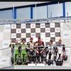 2S Endurance O3Z Dijon005.JPG