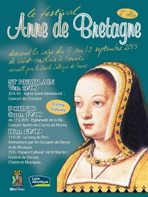 festival anne de bretagne 2015