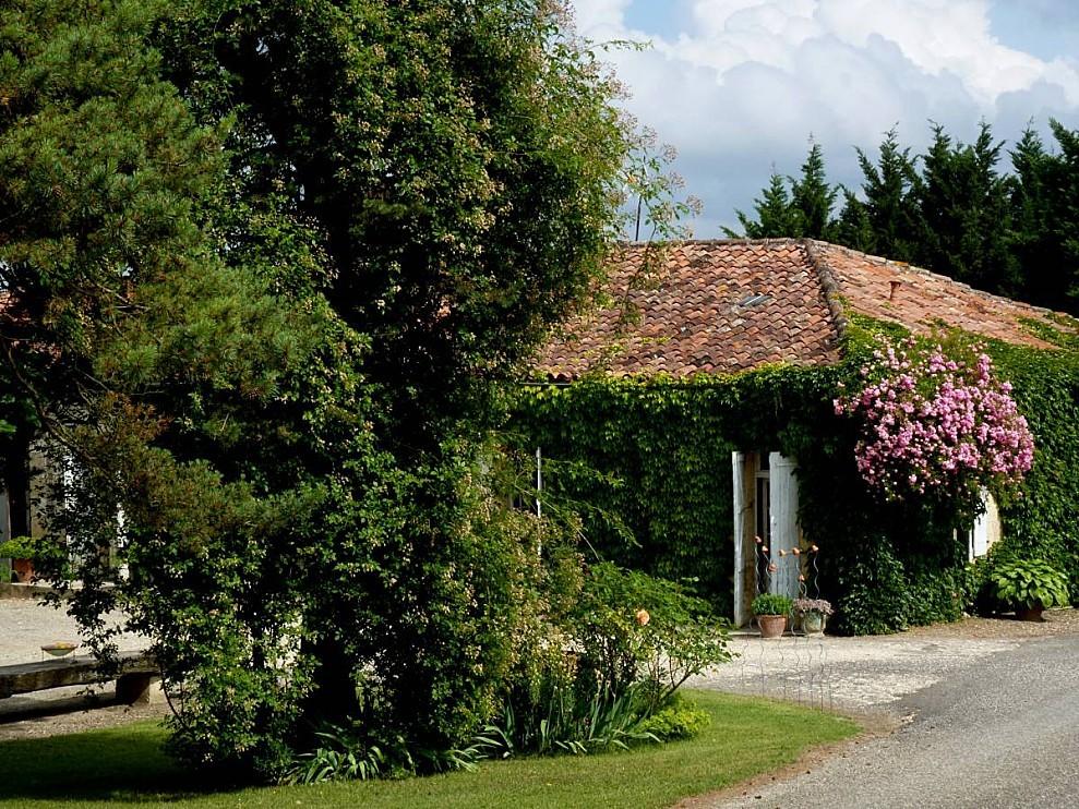 Le-jardin-d-Enteoulet.jpg