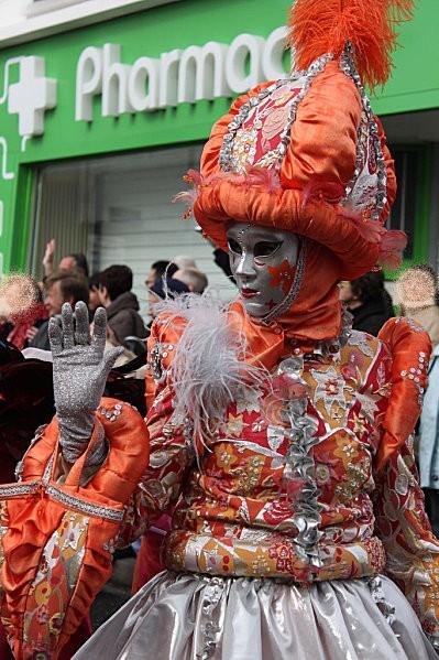 carnaval venitien etaules 2011 (45)