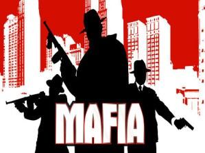 mafia1-copie-1.jpg