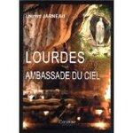 * Sélection  des nouveautés littérature religieuse - Mars 2013