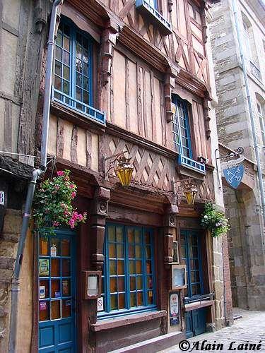 Rennes_Juil08_1