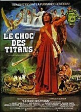 CHOC-DES-TITANS.jpg